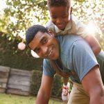E-book de Dia dos Pais, fique por dentro dos números da data