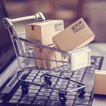 E-commerce cresce 12,1% no Brasil durante o 1º semestre de 2018