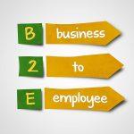 E-commerce B2E: na carona dos clubes de benefícios