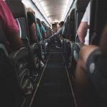 Como anda a satisfação do consumidor com as cias aéreas no Brasil