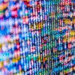 A tanbigilização da informação: como transformar dados