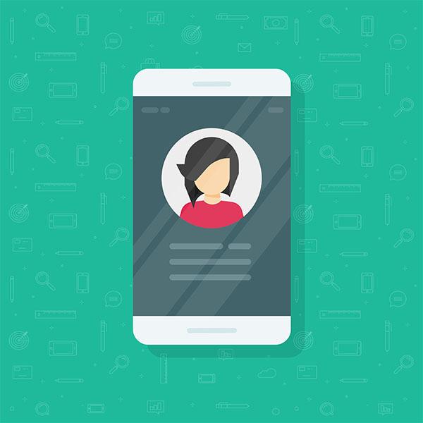 Proof: conheça o projeto que pretende criar um Passaporte Mobile