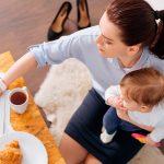 O erro que as empresas cometem ao segmentarem as mães