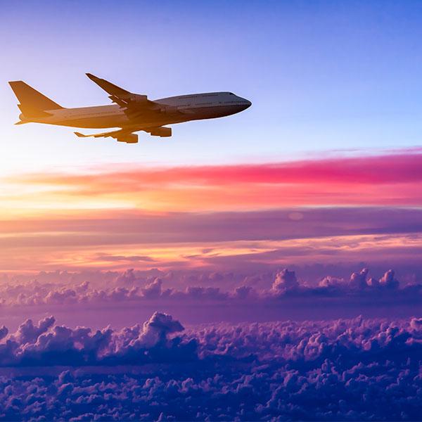 Grupo Latam fecha parceria com low cost Vueling para destinos europeus
