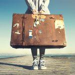 Gigantes, clientes e o futuro: os próximos passos do Turismo