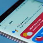 Google Assistant revolucionando a inteligência artificial