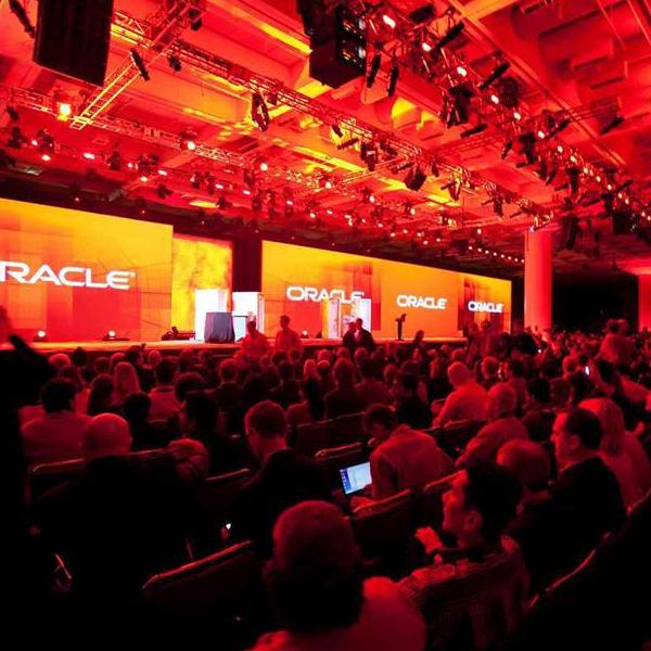 Oracle Modern CX e o desafio dos dados