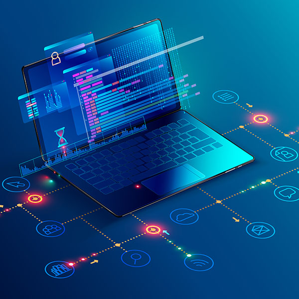 Como potencializar o seu CRM otimizando ferramentas de captação de dados