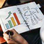 CDP - A plataforma capaz de revolucionar a gestão de dados dos clientes