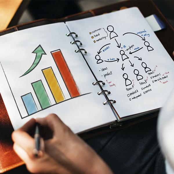 CDP – A plataforma capaz de revolucionar a gestão de dados dos clientes