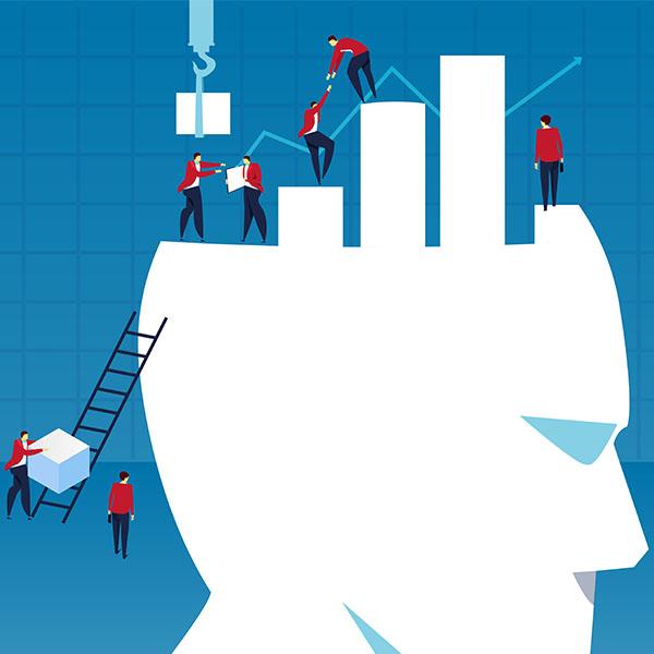 Criatividade inspirada por dados: o futuro do marketing eficiente