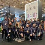 Pmweb Context: CDP para varejistas é apresentada no Fórum do E-Commerce Brasil