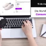 Dia do Consumidor Omnichannel: 5 dicas pra pensar uma estratégia efetiva