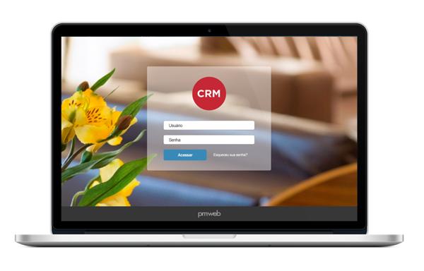 CRM-online-Pmweb-