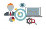 Data management platforms: o que você precisa saber
