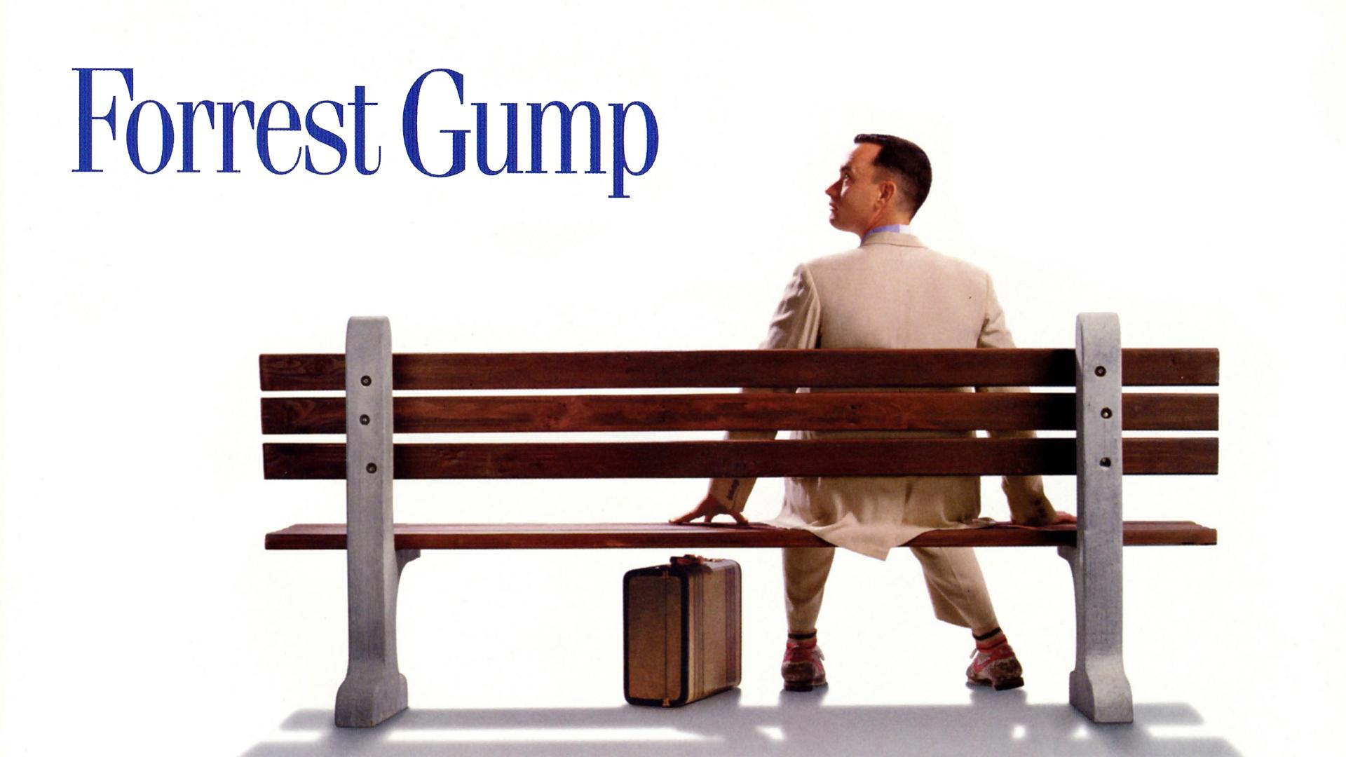 https://blog.pmweb.com.br/wp-content/uploads/Forrest-Gump.jpg