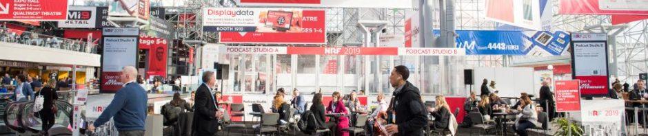 NRF 2020: a customização de experiências no varejo