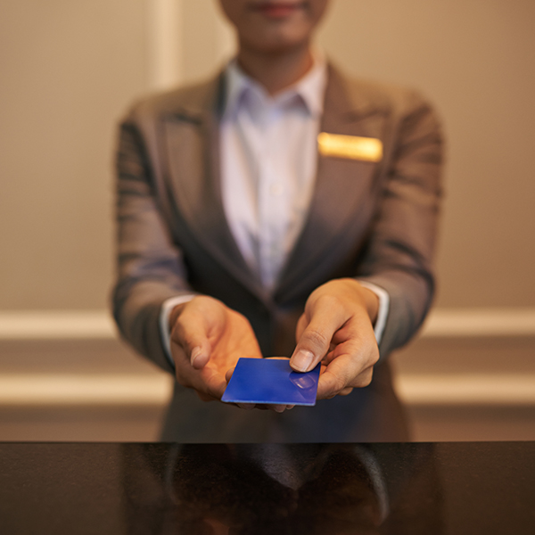 There's nothing cheap about loyalty: Are hotel reward programs still relevant in 2018?