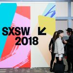 SXSW 2018: Highlights do que rolou no festival