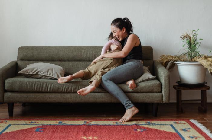 Dia das Mães: a oportunidade para você investir no relacionamento com seus clientes