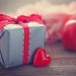 Conquer your customer's heart on Valentine's Day