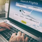 Mercado de turismo na internet deve faturar R$ 19,6 bilhões em 2018