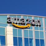 Amazon ultrapassa Microsoft em valor de mercado