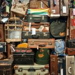 4 características que hacen que el fraude en el segmento de viajes sea diferente de otros