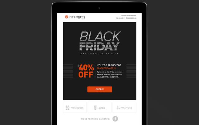 black-friday-email-marketing-2