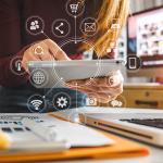 A sua empresa está pronta para a digitalização total?