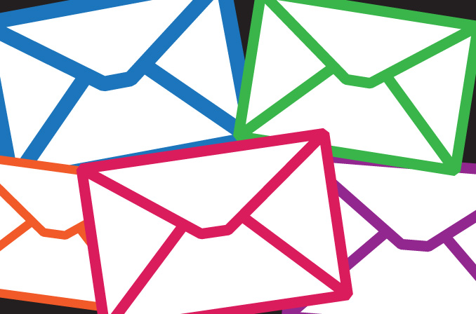 blog-pmweb-responsys-email_deliverabilty-entregabilidade