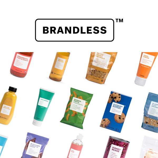 Millenials and brands