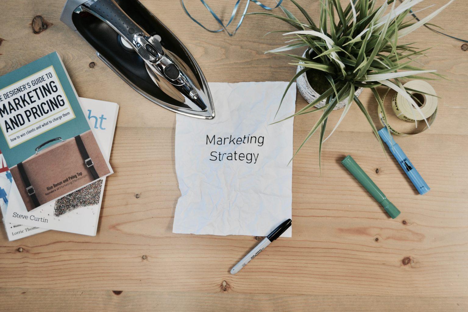 Cinco erros de marketing que o varejo precisa deixar na década passada