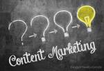 Content Marketing – Por que, quem e como?