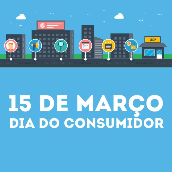 8 dicas para aumentar as vendas no dia do consumidor