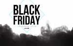 Black Friday – Look Book de E-mail Marketing