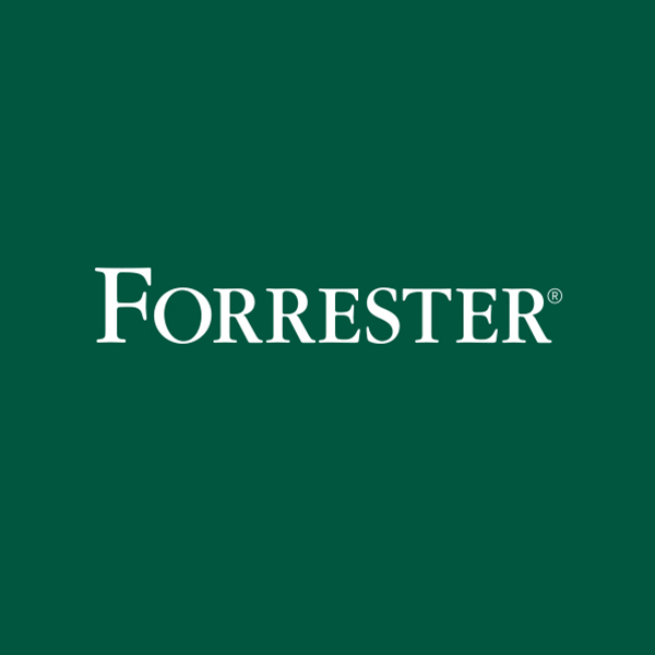 Wunderman Named Leader in Customer Database and Engagement Agencies by Forrester