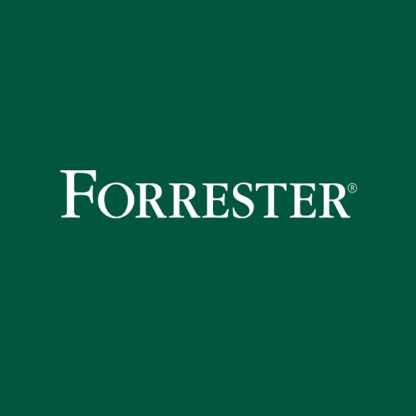 Wunderman é nomeada líder em Customer Database e Engagement Agencies pela Forrester