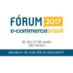 O maior evento de e-commerce da América Latina