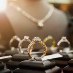 3 maneiras que o mercado de luxo encontrou para atrair consumidores millenials