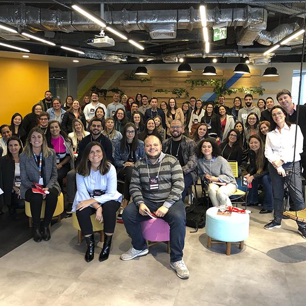 Highlights do nosso workshop de Black Friday 2019