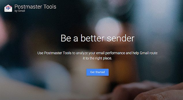 gmail_postmaster_tools