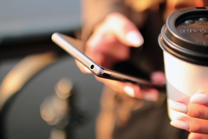 Banners em Websites Mobile: o Google está de olho