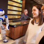 El futuro de los viajes: el nuevo comportamiento del consumidor y la tecnología que le da vuelo