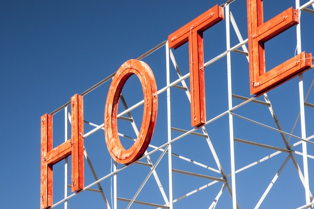 5 tips for pricing strategy of your hotel