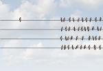 Mais individualização, menos segmentação