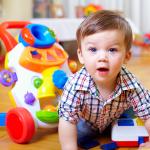 E-commerce expects to raise R $ 2.1 billion on Children's Day