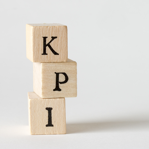 How to leverage your KPIs in assertive decisions