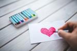 3 métricas de usuários para fortalecer campanhas de e-mail marketing