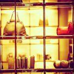 Experiência e crescimento: o mercado de luxo no Brasil